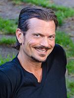 Daniel Scranton