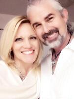 Jason Michael Powers & Heather Powers