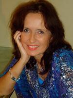 Carla Van Walsum