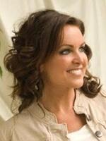Donna Kay Faulkner