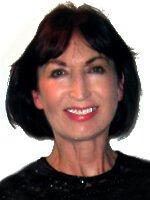Judy Satori (Encore)